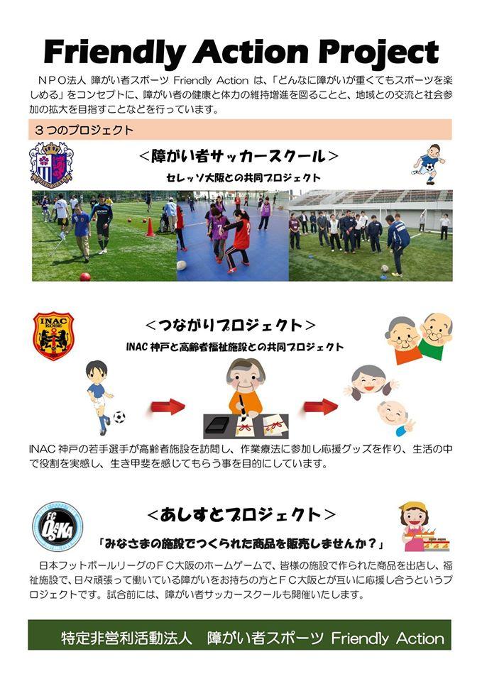 スポーツ①