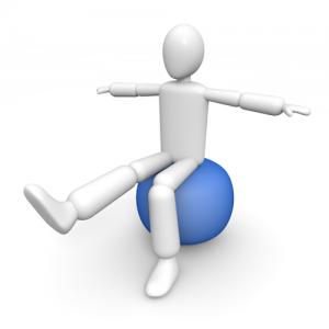 087-balance-ball_free_illustration